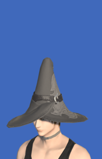 Model-Cashmere Hat of Casting-Male-Hyur.png