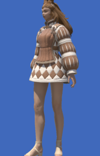 Model-Cotton Acton-Female-Viera.png