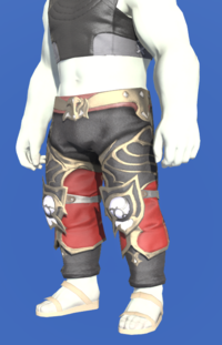 Model-Crimson Breeches-Male-Roe.png