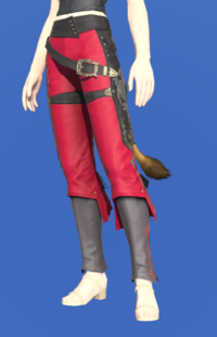 Model-Duelist's Breeches-Female-Miqote.png