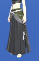 Model-Eikon Cloth Brais of Casting-Female-Hyur.png