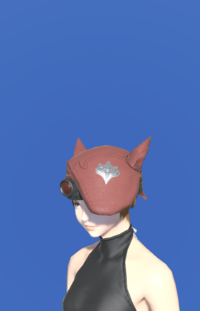 Model-Filibuster's Beret of Aiming-Female-Miqote.png