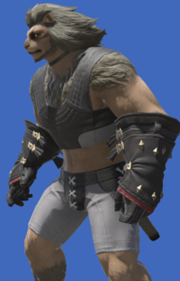 Model-Fistfighter's Gloves-Male-Hrothgar.png
