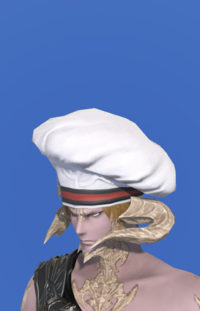 Model-Galleymaster's Toque-Male-AuRa.png