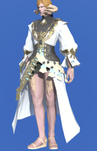 Model-Gemkeep's Gown-Male-AuRa.png