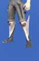 Model-Gnath Legs-Male-Miqote.png