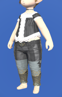 Model-Gordian Breeches of Striking-Female-Lalafell.png