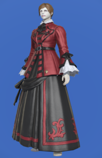 Model-High House Bustle-Female-Roe.png