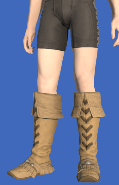 Model-Hunting Moccasins-Male-Hyur.png
