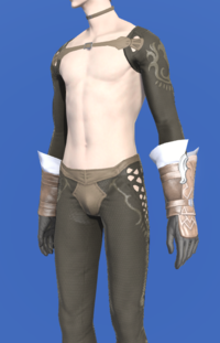 Model-Infantry Gloves-Male-Elezen.png