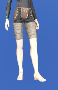 Model-Lone Wolf Breeches-Female-Elezen.png