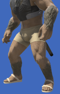 Model-Lord's Drawers (Gold)-Male-Hrothgar.png
