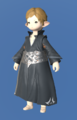 Model-Nameless Togi-Female-Lalafell.png