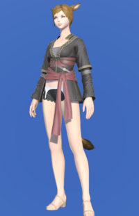 Model-Oasis Tunic-Female-Miqote.png