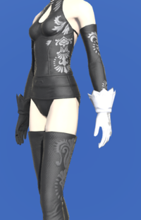 Model-Plague Bringer's Gloves-Female-Elezen.png
