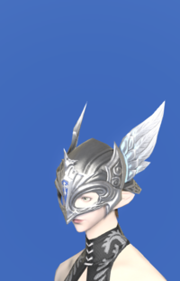 Model-Sharlayan Pathmaker's Helm-Female-Elezen.png