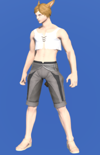 Model-Southern Seas Vest-Male-Miqote.png