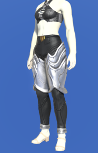 Model-Tarnished Legs of the Silver Wolf-Female-Roe.png