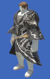 Model-The Forgiven's Robe of Healing-Male-Roe.png