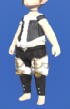 Model-The Legs of the White Night-Female-Lalafell.png
