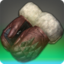 Peltast Mitts Icon.png