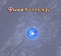 Pure Energy.png