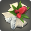 Red Tulip Corsage Icon.png