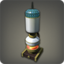 Siphon Coffee Brewer Icon.png