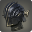 Sky Pirate's Helm of Maiming Icon.png