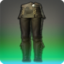 Acolyte's Skirt Icon.png
