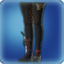 Aoidos' Thighboots Icon.png
