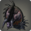 Behemoth Wall Trophy Icon.png