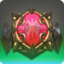 Dravanian Ring of Aiming Icon.png