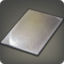 Galvanized Garlond Steel Icon.png