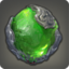 Gatherer's Grasp Materia II Icon.png