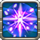 Jugulate (PvP) Icon.png