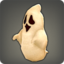 Little Yin Icon.png