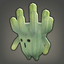 Micro Gigantender Icon.png