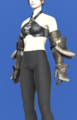 Model-Adamantite Gauntlets of Maiming-Female-Roe.png