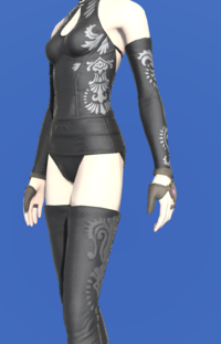 Model-Aetherial Boarskin Ringbands of Storms-Female-Elezen.png