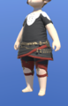 Model-Ala Mhigan Bottoms of Scouting-Male-Lalafell.png