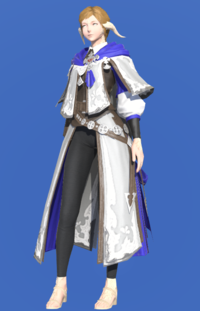 Model-Arachne Robe-Female-AuRa.png