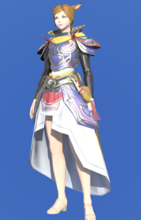 Model-Armor of Light-Female-Miqote.png