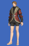 Model-Artisan's Gown-Male-Hyur.png