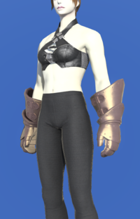 Model-Bronze Mitt Gauntlets-Female-Roe.png