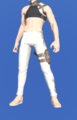 Model-Chausses of the White Griffin-Male-Miqote.png