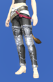 Model-Chivalrous Cuisses-Female-Miqote.png