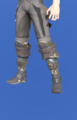 Model-Eaglebeak Boots-Male-Miqote.png