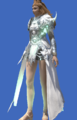 Model-Elemental Armor of Maiming +1-Female-Viera.png