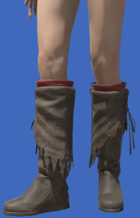Model-Expeditioner's Moccasins-Female-Viera.png